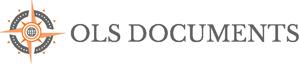 ols-documents-logo